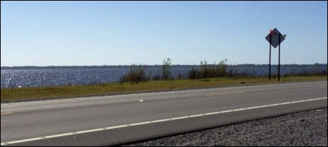 Choctawhatchee Bay